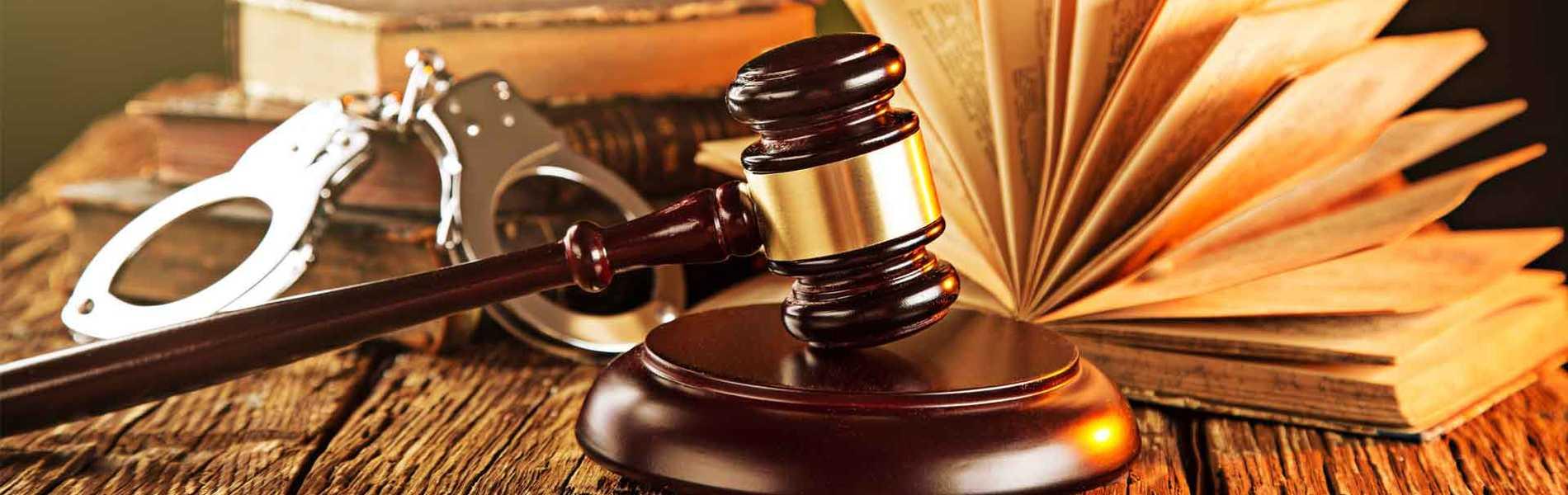 Advocacia a Vilanova i la Geltrú