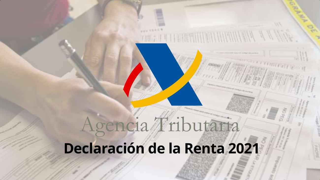 declaración de renta en Vilanova i la Geltrú iuris vgn